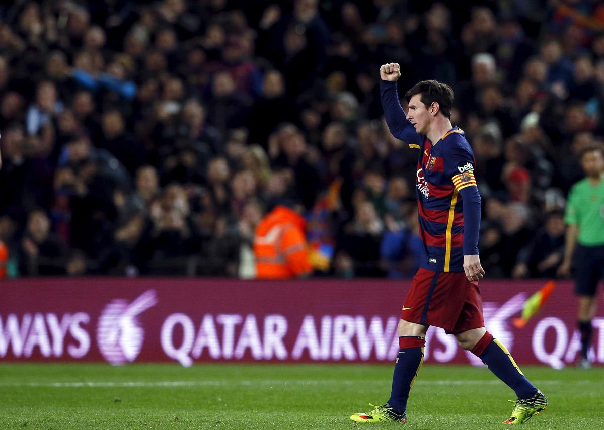 Calcio: un po' di storia e 5 campioni indimenticati