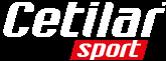 Cetilar Sport