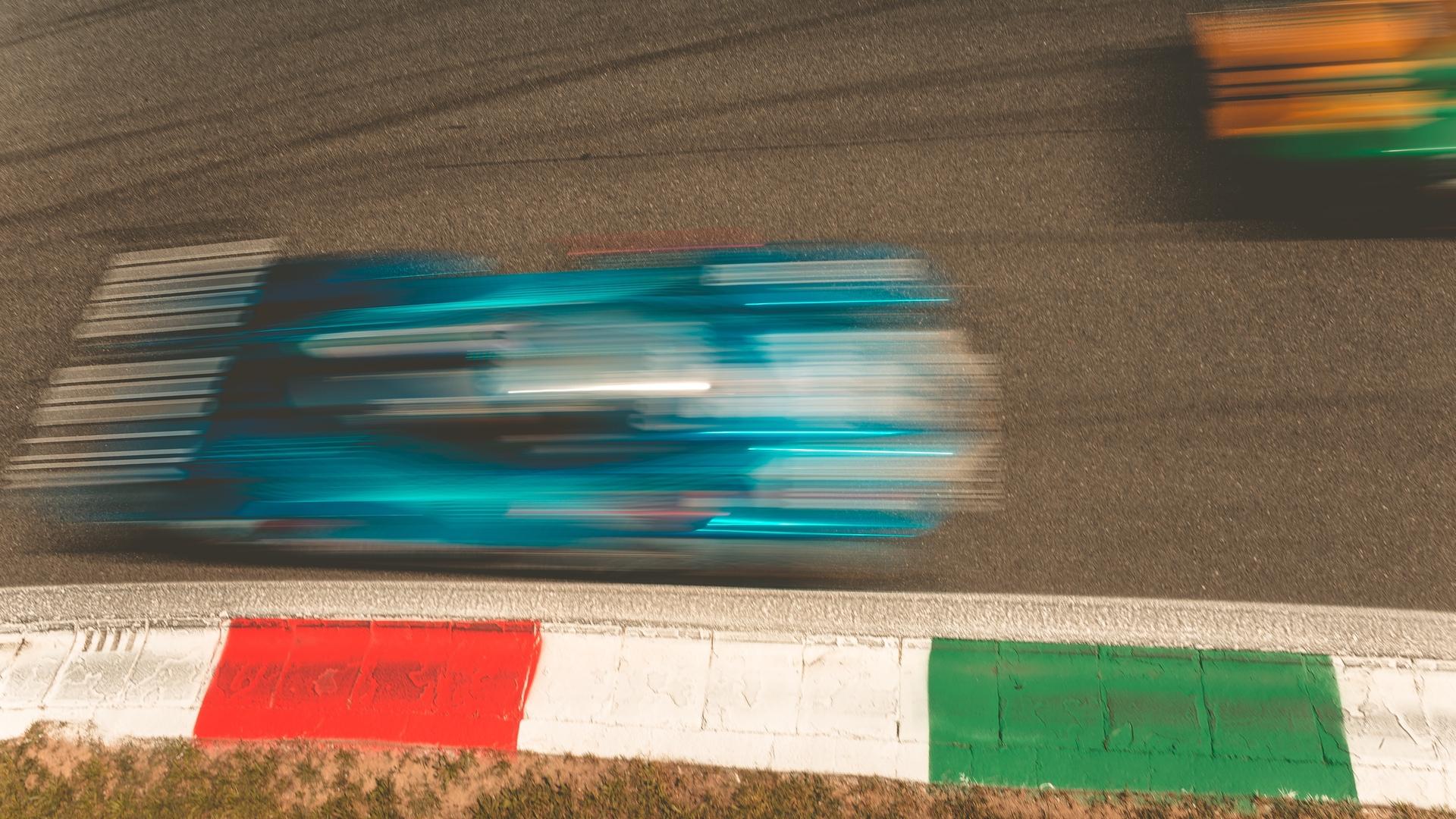 cetilar racing entra nel fia wec per la stagione 2019-2020